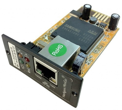AS400 Relay Card Wholesale