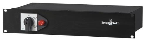 PDU to Suit 10kVA Maintenance Bypass Switch (Rackmount)  Wholesale