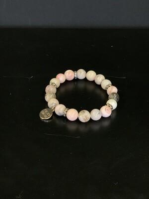 Rainey Strawberry Shortcake Bracelet