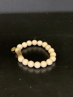 Cyprus Tawney Bracelet