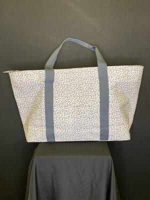 Let Loose Beach Bag