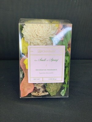Smell of Spring Mini Box