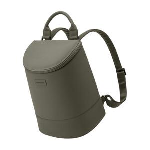 Eola Bucket Olive