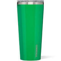 Tumbler-24oz-Putting Green