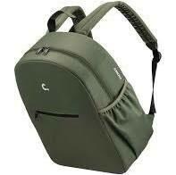 Brantley Backpack-Olive