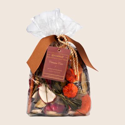 Cinnamon Cider Bag