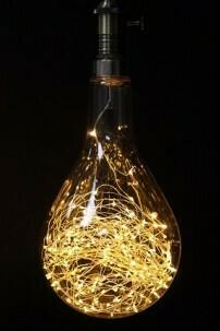 6.25x12.76 LED Bulb