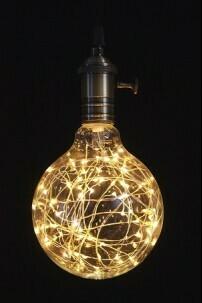 5x6.75 LED Bulb