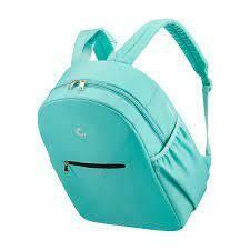 Brantley-Turquoise