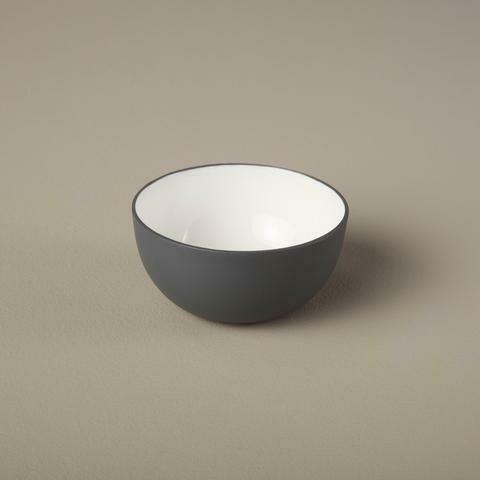 Enamel Bowl-Mini
