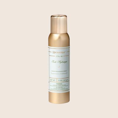 Fresh Hydrangea Spray