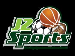 J2 Sporting Goods