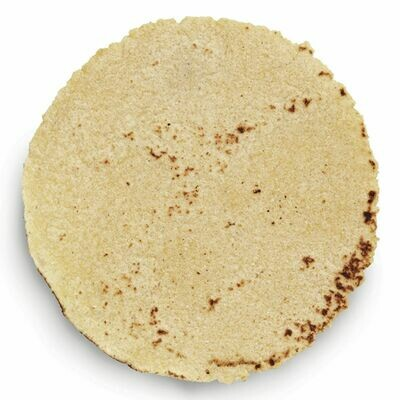 Corn Tortillas (10 PC)