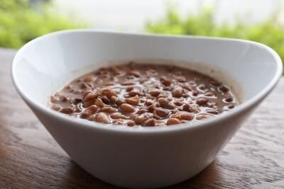 Sides - Pinto Beans (30 oz)