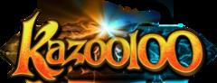 Kazooloo Online Store