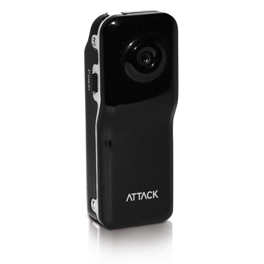 мини камера attack c1031  инструкция