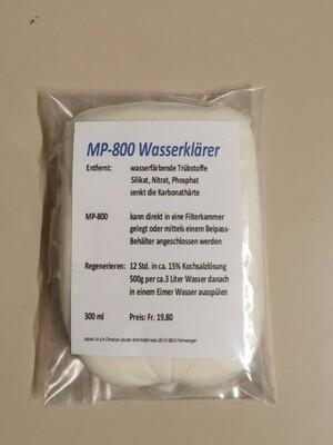 MP-800_300ml Wasserklärer