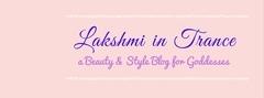Lakshmi's Temple