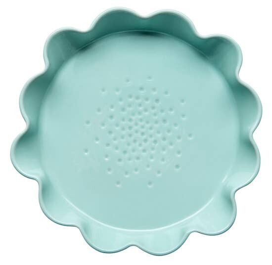 Piccadilly Pie Dish
