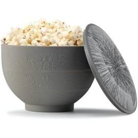 Star Wars Popcorn Popper