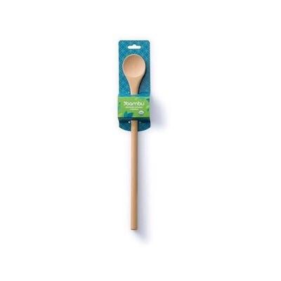 Tasting Spoon - bambu