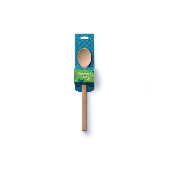 Trail Spoon - bambu