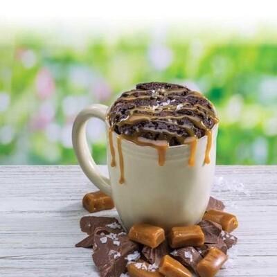 Mug Dessert