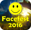 Facefest store