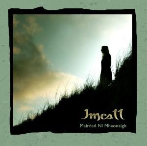 Imeall (Digital)