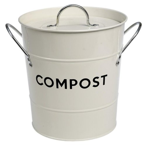 One Time Compost Pickup (Upto 15 gallons) 00014