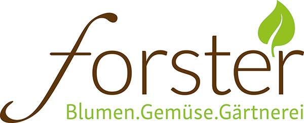 Gärtnerei Forster AG