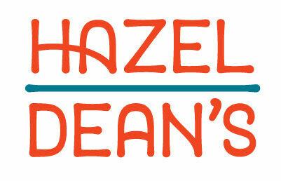 Hazel Dean's, Inc.