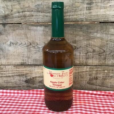Apple Cider Vinegar - 32 oz
