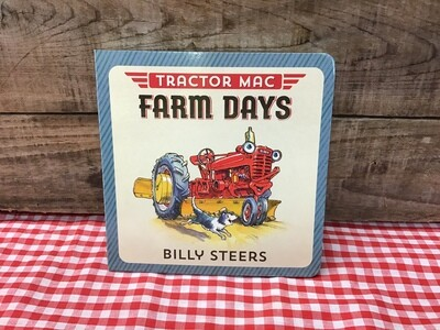 TM Farm Days