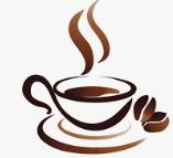 12oz House Coffee
