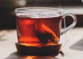 12oz Tea