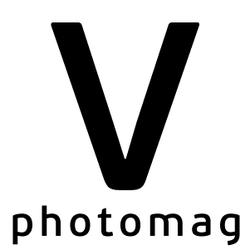 ViEWORLD PHOTO MAG