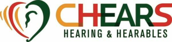 Chears Hearing & Hearables