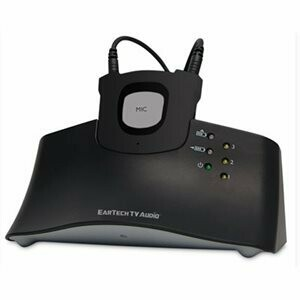 Tv-Audio Digimax-EARTECH