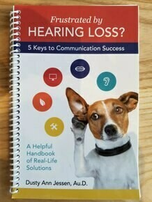 Five Key To Communication Success