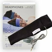 SLEEP PHONES for tinnitus