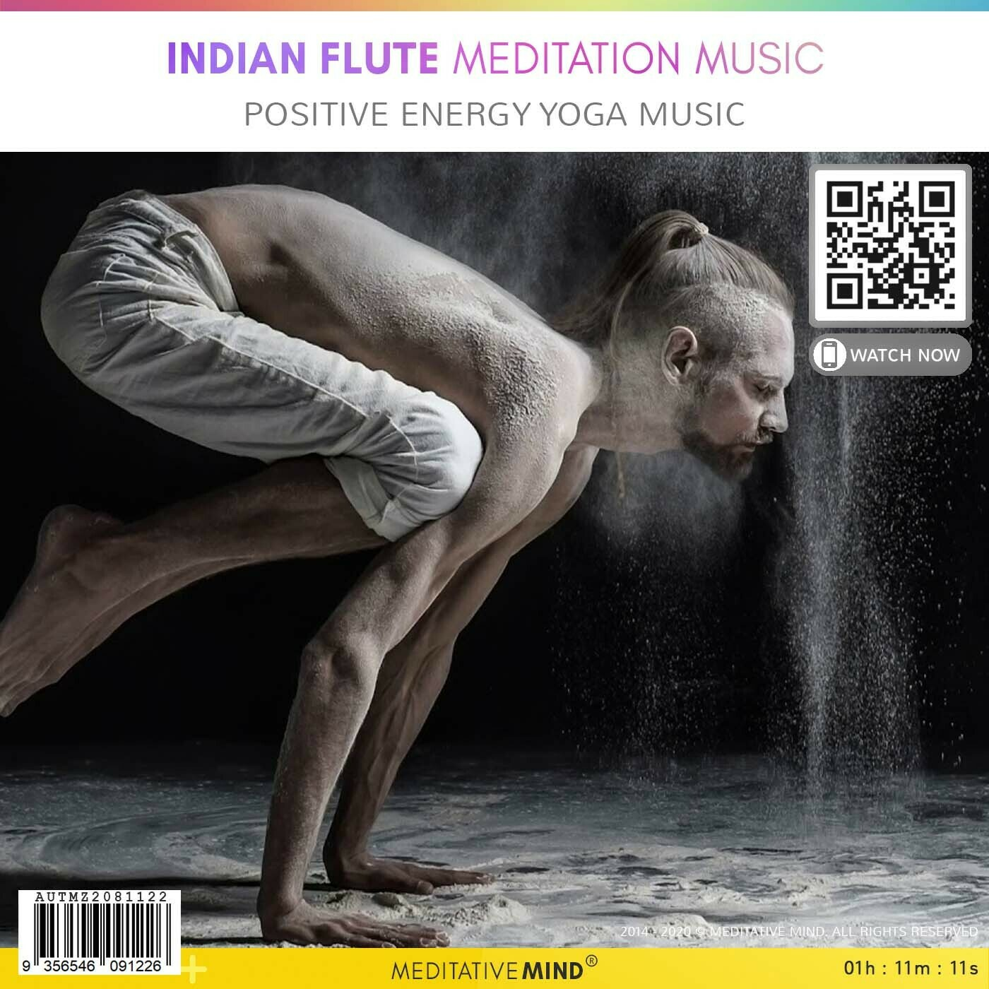 Indian Flute Meditation Music Positive Energy Yoga Music Meditative Mind S Official Music Store Meditative Mind