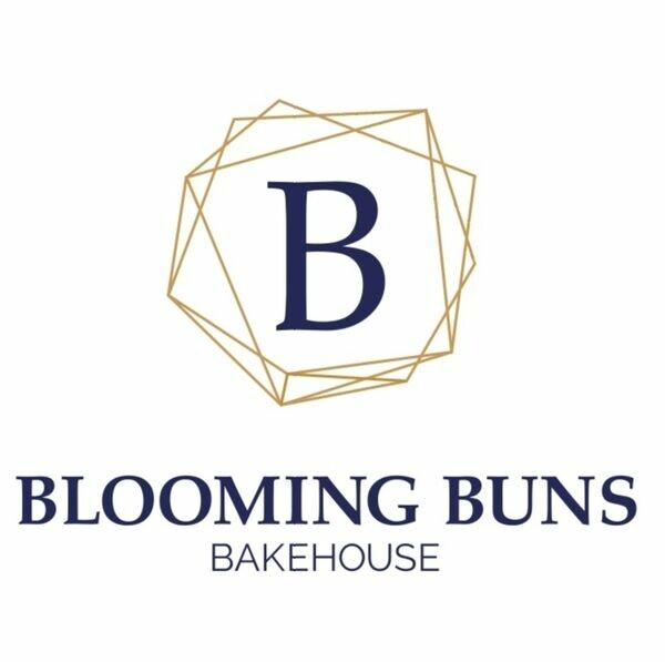 Blooming Buns Bakehouse Online Ordering