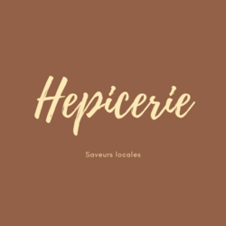 Hepicerie