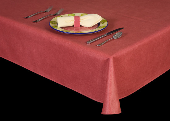 Custom Tablecloth Store We Make Them Any Size And Shape
