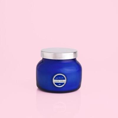Havana Vanilla Petite Jar Candle