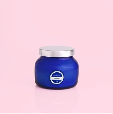 8 oz Volcano Petite Jar Candle