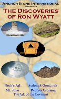 The Discoveries of Ron Wyatt DVD 2-pack RWDisc2-pk