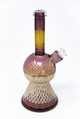 Soft Serve Glass Threadicello WSG