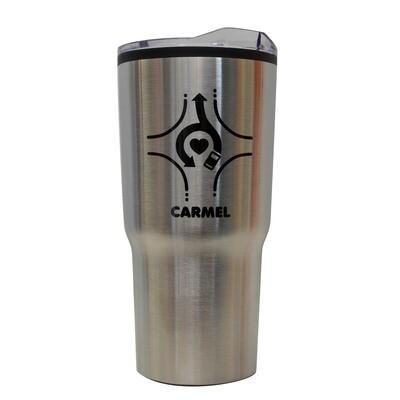 RAB Coffee Tumbler